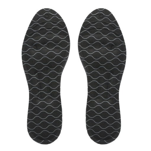 Liquid Insoles