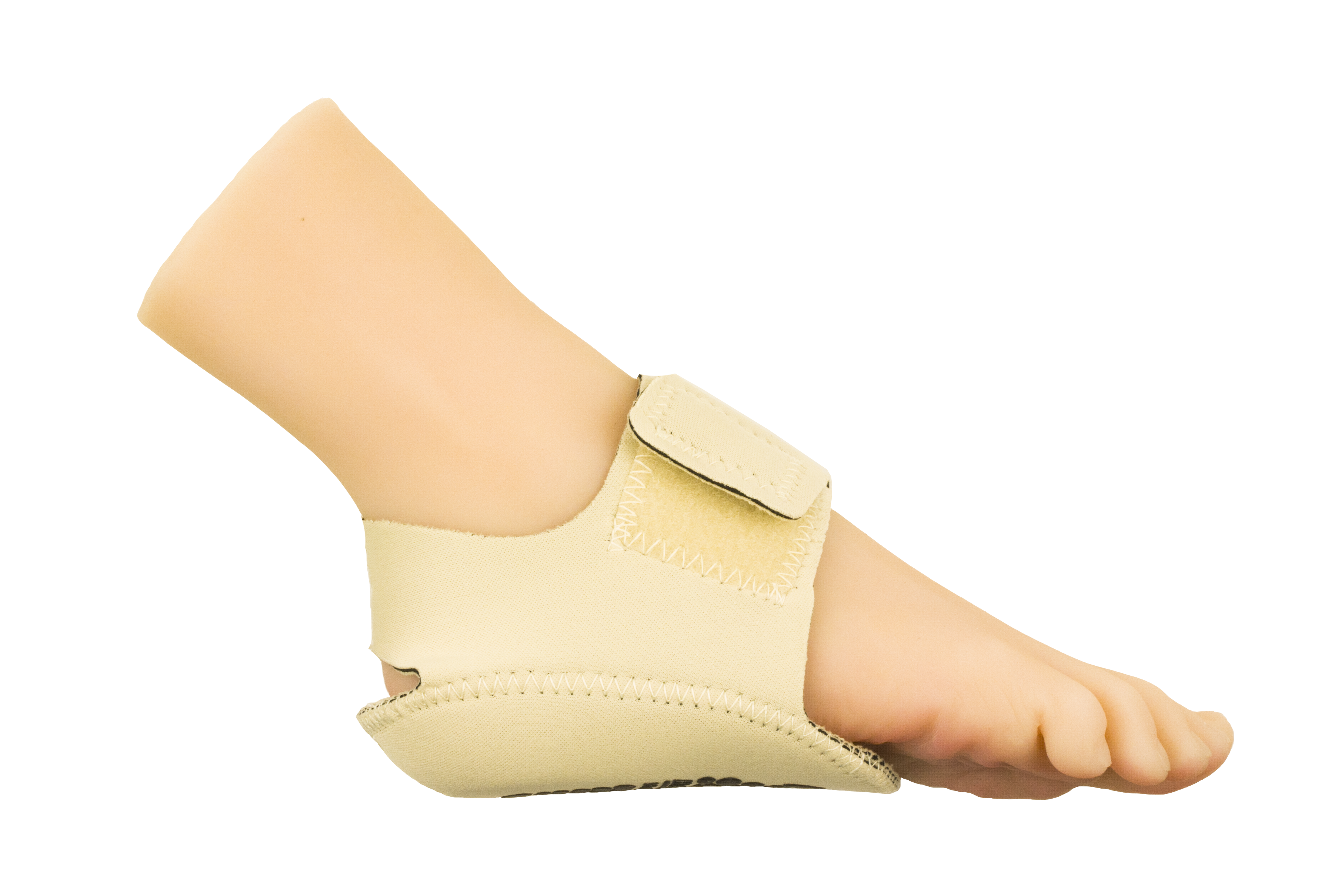 fasciitis tape plantar watch theraband for planter kinesiology youtube planters